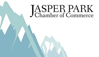 jasper-park-chamber-with-mountains-logo.jpg